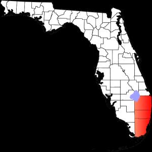 601px-Map_of_Florida_highlighting_South_Florida.svg