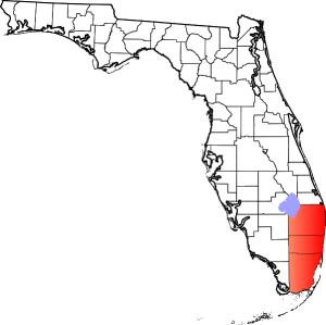 601px-Map_of_Florida_highlighting_South_Florida.svg